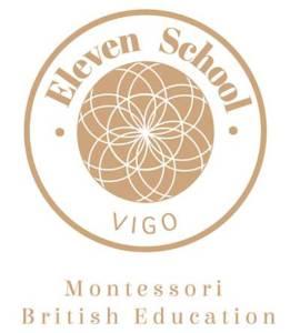 Modelo Pedagógico Eleven School