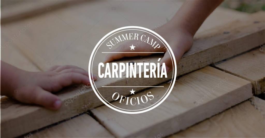 campamento verán-CARP