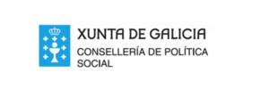 Xunta de Galicia - Conselleria de politica social