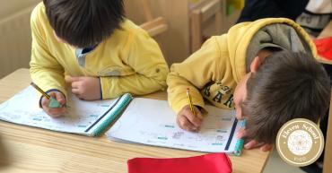 Como se adaptan los alumnos a otro sistema educativo