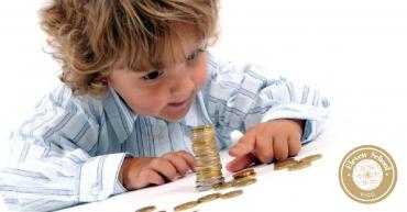 Educando en economía financiera