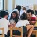 Los niños en la etapa primaria
