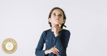 Cómo afecta la curiosidad a nuestros cerebros