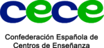 CECE-LOGO-1024x480
