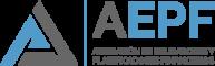 cropped-logo_AEPF_web